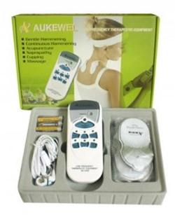 Máy massage xung điện Aukewel AK-2000