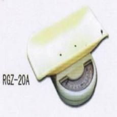 Cân trẻ em RGZ-20A