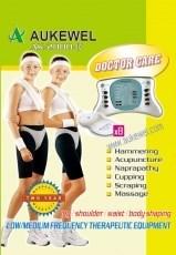 Máy massage xung điện Aukewel AK-2000-IV VIP