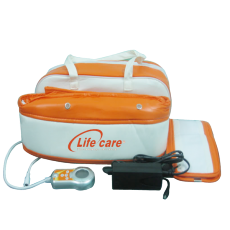 Đai massage LifeCare LC-2009
