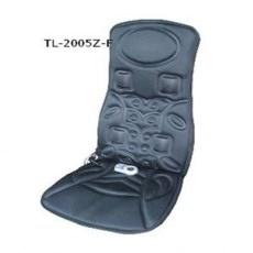 Nệm massage TL-2005Z-F