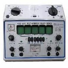 Máy châm cứu 4 giắc HN-KWD-808II