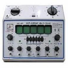Máy châm cứu 6 giắc HN-KWD-808I