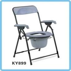 Ghế bô sơn KY-899
