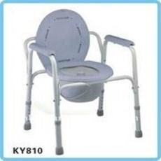 Ghế bô sơn KY-810