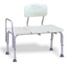 Ghế tắm bệnh nhân KY-799L