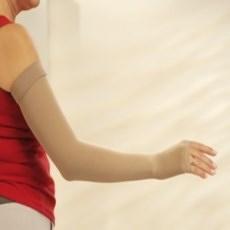 Vớ điều trị giãn tĩnh mạch tay Duomed