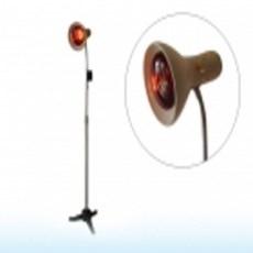 Đèn gù hồng ngoại 1.7m